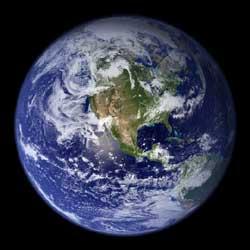 De ce a creat Dumnezeu lumea?