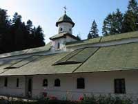 Mausoleul lui Take Ionescu