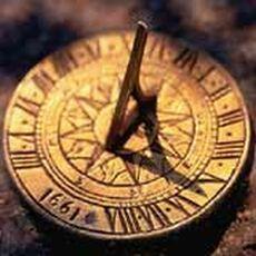 Indictionul, numerotarea anilor la romani