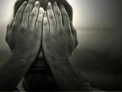 Dumnezeu ne mai poarta de grija?