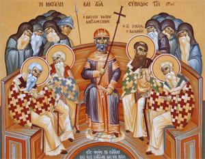 Ce anume i-a facut sa fie mari pe Parintii Bisericii?