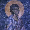Sfantul Apostol Filip