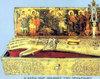 Mana Sfantului Ioan Botezatorul, cea care l-a...
