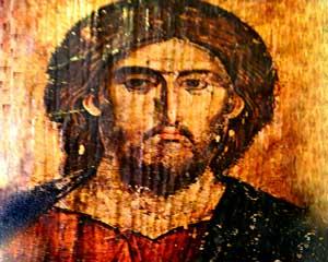 Care Hristos este viata lumii ?