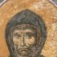 Sfantul Efrem Sirul