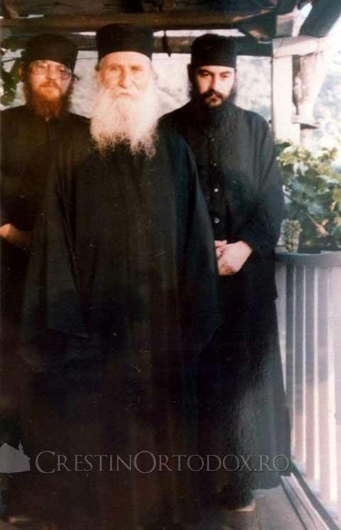 Haina preoteasca - despre infatisarea preotului
