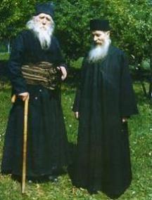 Despre rabdare si nadejde din perspectiva invataturii ortodoxe