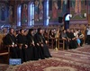 Concert de muzica bizantina la Buzau
