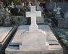 Vand 2 locuri veci in Cimitirul Bellu Ortodox
