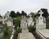 2Locuri de veci in Constanta Cimitirul Central