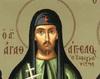 Sfantul Agatanghel