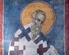 Sfantul Epifanie, Arhiepiscopul Salaminei Ciprului