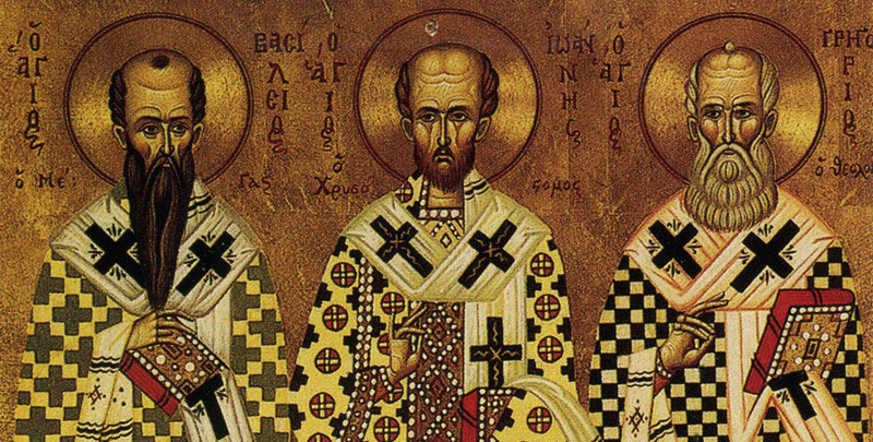http://str1.crestin-ortodox.ro/foto/1392/139150_sfintii-trei-ierarhi.jpg