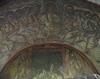 Jurnalul unui pelerinaj in Valea Plangerii. Partea a II-a