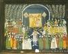 Duminica Ortodoxiei - Emilia Popescu, Bucuresti