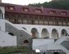 Manastirea Valea Mare -2007