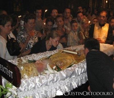 PF Patriarh Teoctist