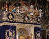 Schitul Sihla - Axionita - Maica Domnului