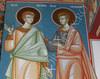 Sfintii Mucenici Victor si Vichentie