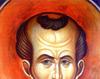 Sfantul Ioan Gura de Aur - 27 ianuarie