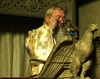 Predica la Sfintii Trei Ierarhi - IPS Andrei Andreicut
